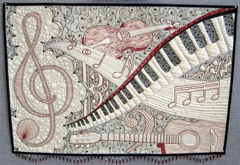 music themed quilts create your own music themed quilts to express yourself