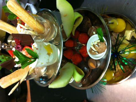 tuinhuis tilburg openingstijden tuinhuis culinair in tilburg eet nu