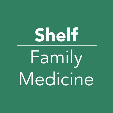 Medicine Shelf Review by Comlex Level 3 Comquest