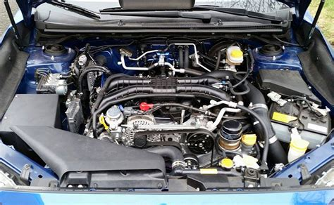 subaru wrx turbo 2015 turbo systems 2015 wrx build thread nasioc