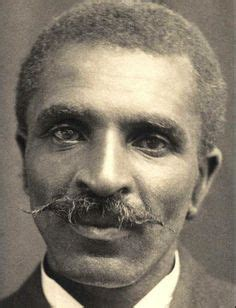 george washington carver biography youtube 1000 images about my history on pinterest george