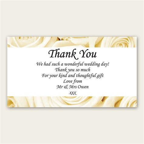 thank you so much for hosting my bridal shower wedding thank you wording bridal shower thank you