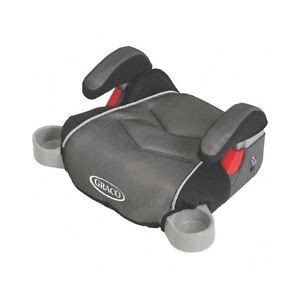 car seat 40 100 lbs 40 100 lbs safe comfortable backless safety booster