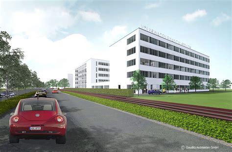 volkswagen bank braunschweig b 220 rogeb 196 ude volkswagen financial services ag