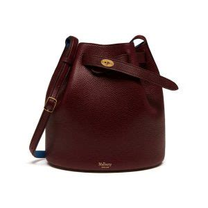 Win A Mulberry Bag And 300 Worth Of Products by Mulberry Summer 2017 Bag Collection Spotted Fashion