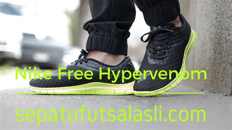 Sepatu Nike Free Running 01 review sepatu running nike free hypervenom low