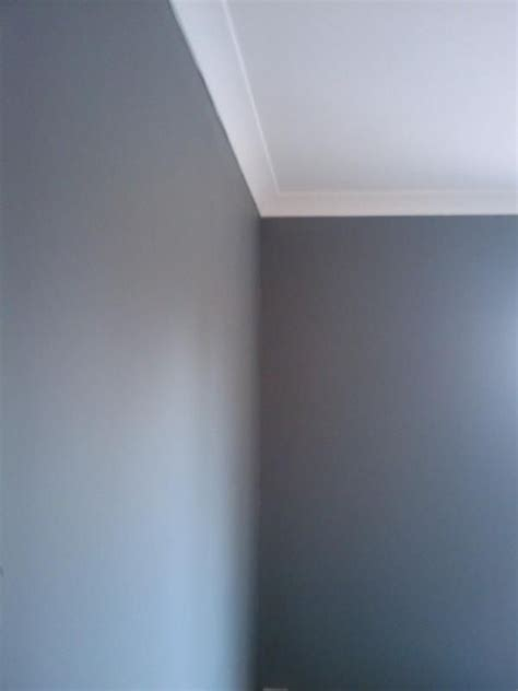 urban obsession  dulux creating  master bedroom