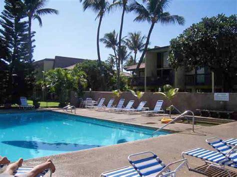 Kihei Garden Estates by Kihei Garden Estates The Kihei South Hawaii State