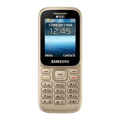 Guru Musik buy samsung guru 2 price features samsung shop