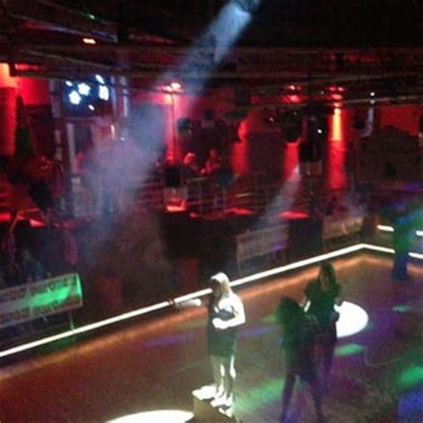 swing clubs san diego bonham exchange 29 photos 83 reviews clubs 411