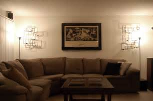 Living Room Floor Ls Lighting Living Room Create A Magical Ambiance In Living Room With