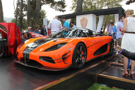 koenigsegg agera xs red 100 koenigsegg red and black u20ac2 1m koenigsegg