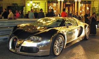 Price Of The Bugatti Veyron Sport Bugatti Veyron Sport Gold Price
