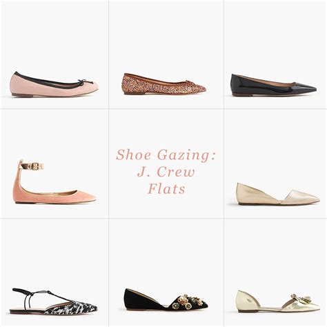 different types of flats shoes flat shoes types 28 images new gladiator sandals shoes