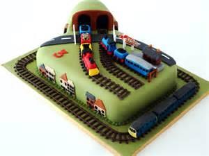 zug kuchen kindergeburtstag track novelty birthday cake 171 susie s cakes