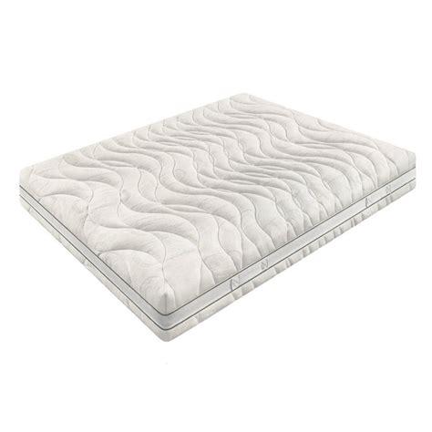 materasso 120x200 materasso ecovita 120 x 200 living mattresses mattresses