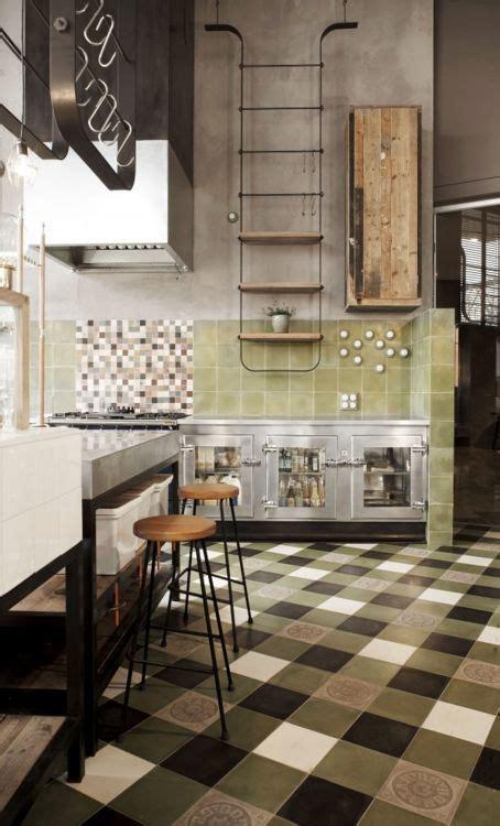 kitchen design guidelines miscellaneous pinterest love this plaid floor kitechen misc pinterest