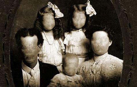 keluarga tak kasat mata keluarga tak kasat mata segera diangkat ke layar lebar