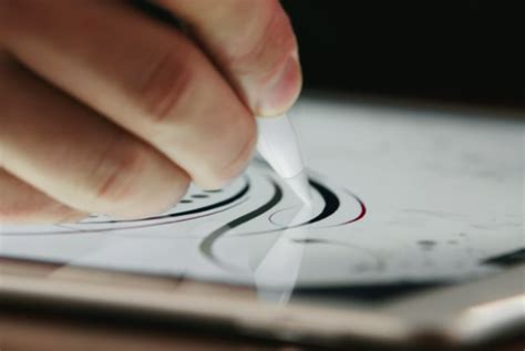 Ready Apple Pencil By Apple on with pro and apple pencil built for getting