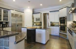 Dream Kitchen Design by Kitchen Design Austin Dream Kitchen Designs Oh So Gourmet