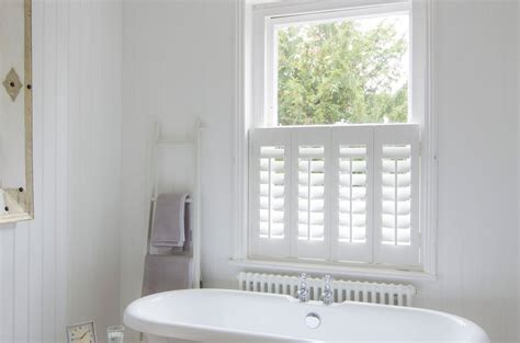bathroom shutters interior bathroom shutters interior 28 images bathroom shutters
