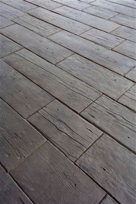 Benson Stone Co.   Paving Brick for Patios and Driveways