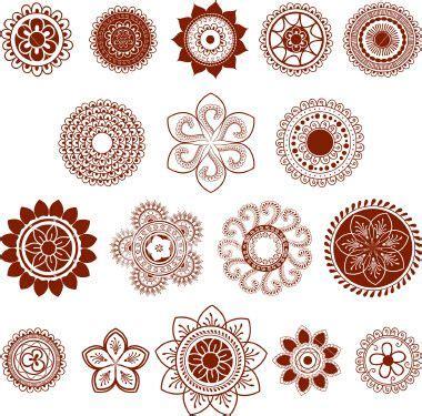 henna tattoo stift pin chrisi auf tatoos henna ideen und coole