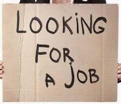 Lop Lamaran Kerja Posisi Yg Dibutuhkan by Lowongan Kerja Di Pt Sanggar Laut Selatan Lowongan Kerja