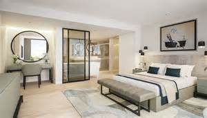 1000 ideas about master bedroom bathroom on pinterest bedroom suites bedroom furniture