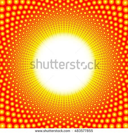 pattern heat vector vector background stock vector 212297959 shutterstock