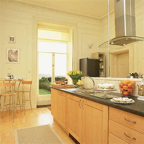 georgian kitchen design modern georgian kitchen kitchens design ideas