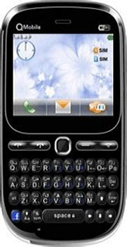 qmobile q9 themes free download qmobile q9 price in pakistan specifications whatmobile