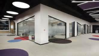 office vinyl carpet tiles flooring in dubai dubai interiors