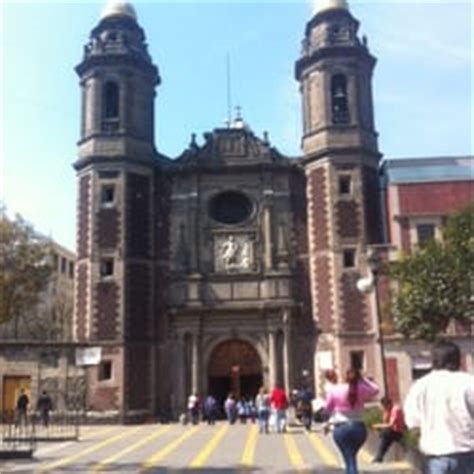 archivoiglesia san miguel arcangel en san miguel del monte jpg view parroquia de san miguel arc 225 ngel iglesias centro sur