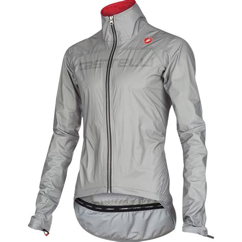 bicycle jackets waterproof wiggle castelli tempesta race jacket cycling