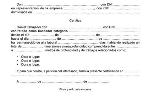 modelo de certificado de retenciones 2015 de la agencia tributaria modelo certificado de retenciones 2015 aeat