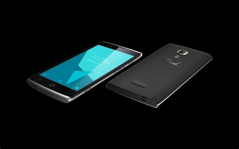 Hp Alcatel One Touch Flash 2 Terbaru smartphone terbaru flash plus 2 siap meluncur di