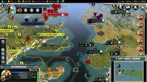 mod game war free download total war and game of thrones programs