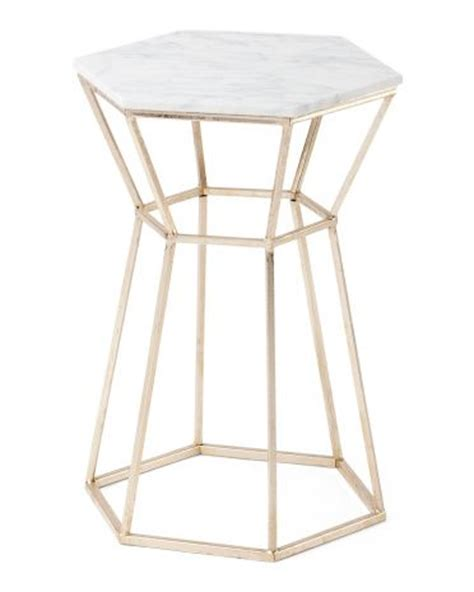 marlton coffee table threshold the gold end table pertaining to household