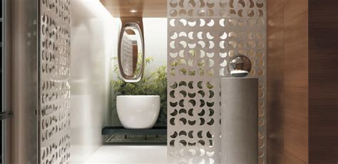 Fancy Divider Designs Ideas For Bathroom Interior Bathroom Room Dividers