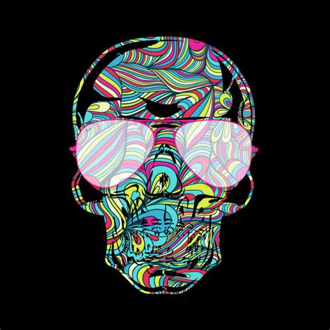 where is design by humans located skull color waves by design by humans on deviantart