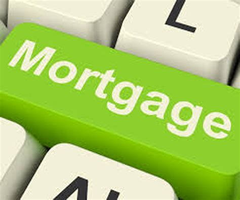 Home Lenders by Need A Lender Local Katy Realty