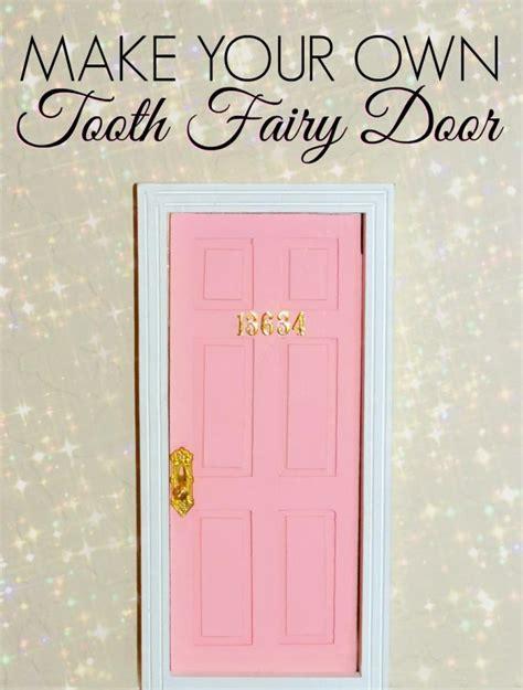 genius tooth fairy ideas  printables momooze