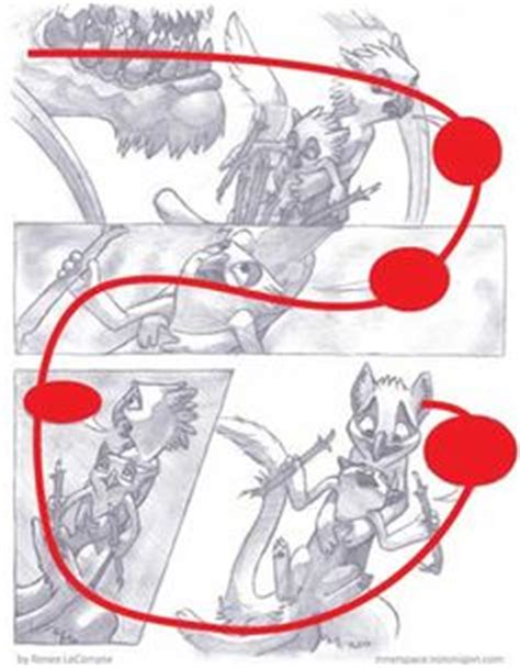 comic layout pinterest 1000 images about comic panel layout on pinterest comic