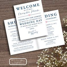 itenary template itenary template inspirational event schedule template welcome letter weekend itinerary wedding itinerary by
