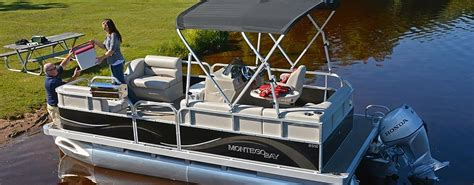 glastron boats maine glastron boats for sale maine