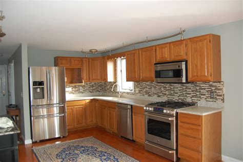 ways to refinish kitchen cabinets kitchen cabinet refinishing alert interior many ways