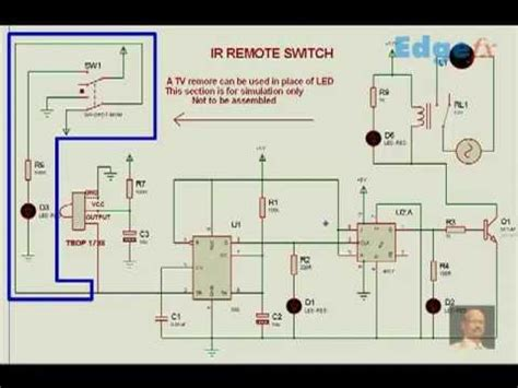 platinum videoke remote wiring diagram 38 wiring diagram