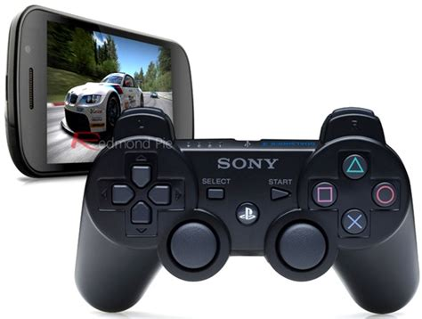 how to use ps3 controller on android use ps3 dualshock 3 controller to play on android using sixaxis controller app how to