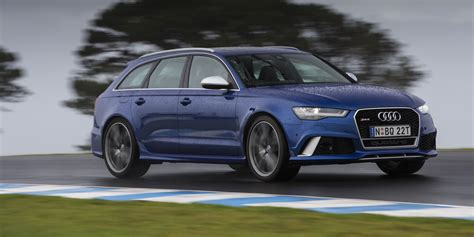 audi wagon 2015 2015 audi rs6 avant review caradvice